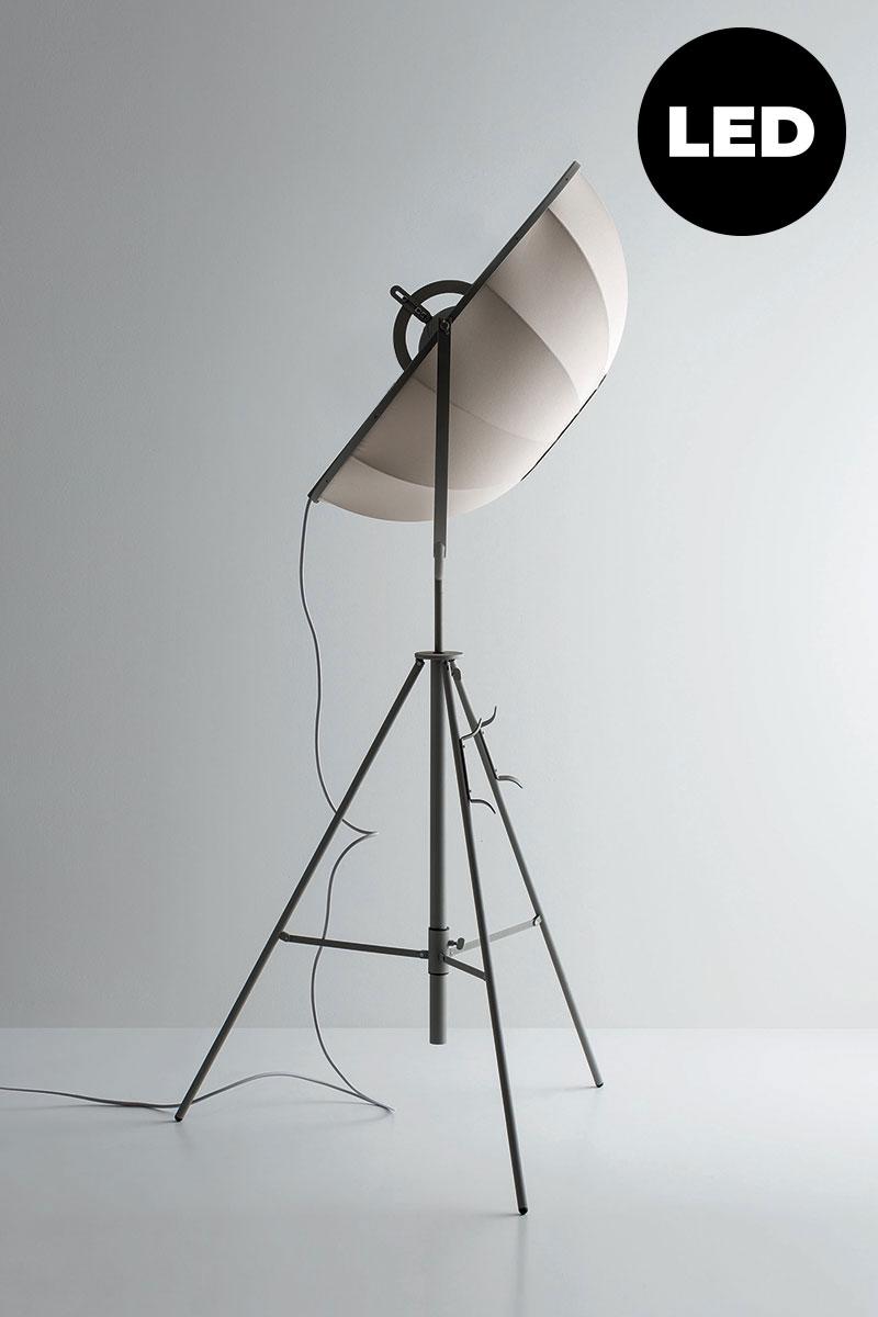 Lampada Pallucco Fortuny Moda LED