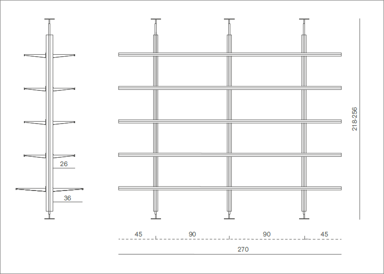 CC200 dimensions